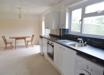 Thumbnail 6 bed semi-detached house to rent in Hawkhurst Place, Hawkhurst Road, Brighton