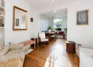 Thumbnail 2 bed duplex to rent in Tower Bridge Road, London, Tower Bridge