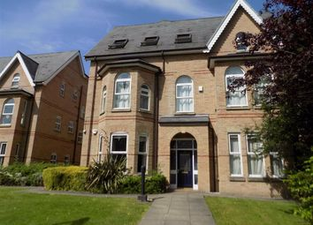 2 bed flat for sale in Hart Road, Fallowfield, Manchester M14