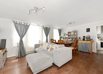 Thumbnail 2 bed flat for sale in Broadway, London