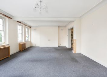 Thumbnail 3 bed flat for sale in Greenhill, Hampstead High Street
