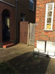 Thumbnail 2 bed maisonette to rent in Imperial Close, Harrow, Greater London