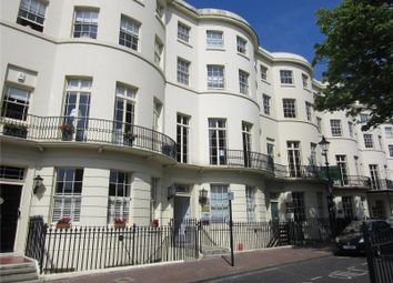 Thumbnail Office to let in Liverpool Terrace, Worthing, West Sussex