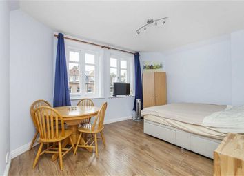Thumbnail Studio for sale in Frognal, Hampstead, London