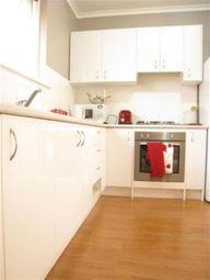 Thumbnail 1 bed flat to rent in Crofton Road, Crofton Lodge, Ealing
