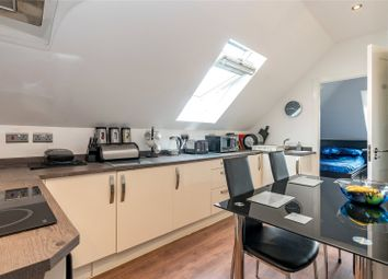 2 bed flat for sale in Romney Court, 25 Romney Place, Maidstone, Kent ME15