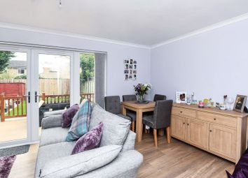 3 bed semi-detached house for sale in Sterling Close, Bicester OX26