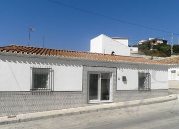 Thumbnail 5 bed town house for sale in Triana, Axarquia, Andalusia, Spain