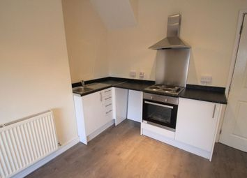 Thumbnail 2 bed flat to rent in Market Place, City Centre, Leicester, Leicestershire