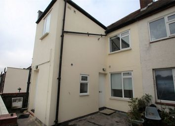 Thumbnail 1 bed flat for sale in Windsor Drive, Orpington, Kent