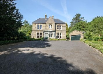 Thumbnail 4 bed semi-detached house for sale in Park Road, Darwen