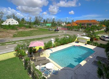 Thumbnail 3 bed apartment for sale in Cable Beach, Nassau, The Bahamas