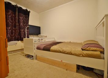 Thumbnail Room to rent in Frampton Park Road, London