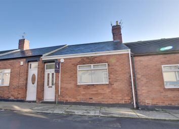 2 bed cottage for sale in Trinity Street, Southwick, Sunderland SR5