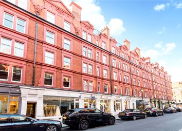 3 bed property for sale in Wendover Court, Chiltern Street, Marylebone, London W1U