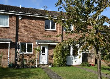 Thumbnail 3 bed terraced house for sale in Headley Grove, Tadworth