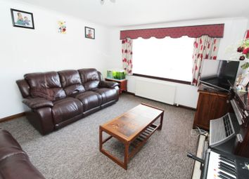 Thumbnail 2 bed flat for sale in Cloverhill Crescent, Aberdeen