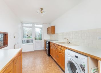 Thumbnail 2 bed terraced house for sale in Elf Row, London