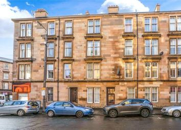 Thumbnail 1 bed flat for sale in G/3, Brechin Street, Glasgow