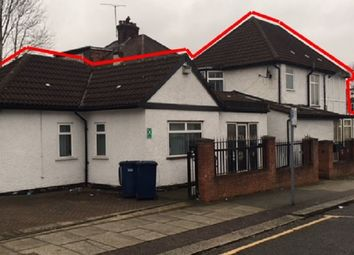 Thumbnail Leisure/hospitality to let in Watford Way, Hendon, London