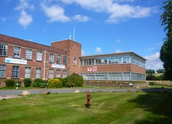 Thumbnail Office to let in Southam Road, Banbury