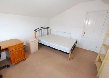 Thumbnail Room to rent in Oldfield Place, Bristol