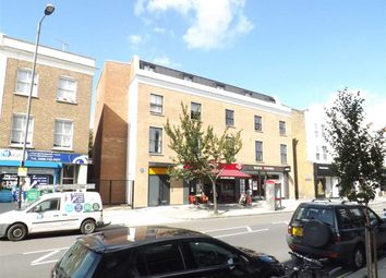 Thumbnail 1 bed flat for sale in The Sun Quarter, Askew Road, Shepherds Bush
