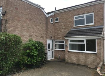 Thumbnail 3 bed property to rent in Sutton Avenue, Little Neston, Neston