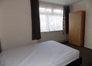 Thumbnail Room to rent in Room 4, George Street, Woodston, Peterborough