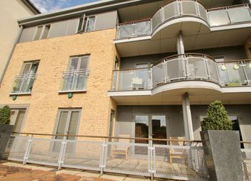 Thumbnail 2 bed flat to rent in Fairway Court, Fletcher Road, Gateshead, Tyne & Wear