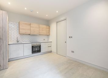 1 bed flat for sale in Berrymead Gardens, London W3