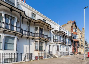 3 bed flat for sale in St. Catherines Terrace, Hove BN3