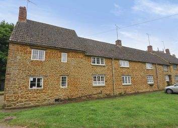 Thumbnail 3 bed cottage to rent in Mill Lane, Chipping Warden