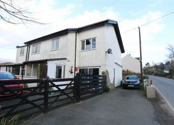 Thumbnail 7 bed detached house for sale in Glanwern, Borth