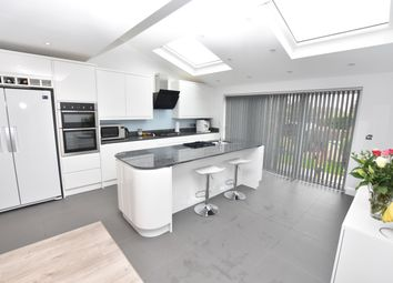 3 bed semi-detached house for sale in East Drive, Watford WD25