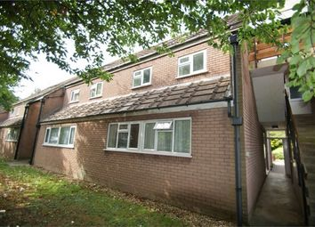 Thumbnail 1 bed flat for sale in Prestleigh Road, Evercreech, Shepton Mallet, Somerset