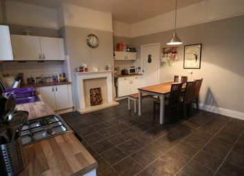 3 bed terraced house for sale in Fountain Street, Morley, Leeds LS27
