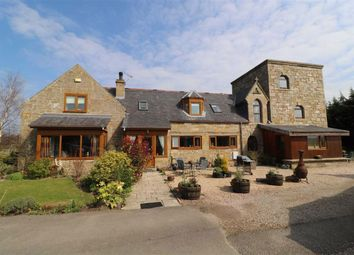 5 bed property for sale in Damhead Steadings, Kinloss, Forres IV36