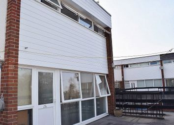 Thumbnail 2 bed flat to rent in Central Precinct, Winchester Road, Chandlers Ford
