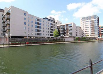Thumbnail 2 bed flat to rent in Altair House, Falcon Drive, Cardiff