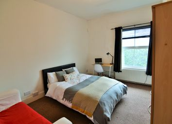 Thumbnail Room to rent in Oxford Road, Reading