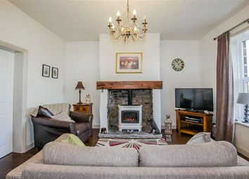 Thumbnail 2 bed terraced house for sale in Royds Road, Stacksteads, Lancashire