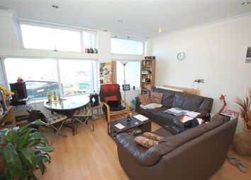 Thumbnail 1 bed flat for sale in Victoria Bridge Street, Salford, Greater Manchester