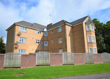 3 bed flat for sale in Strathspey Avenue, East Kilbride, Glasgow G75