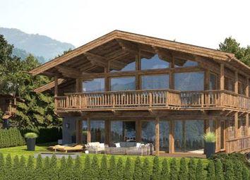 Thumbnail 3 bed apartment for sale in Penthouse, Kitzbuhel, Tirol, Austria, 6370