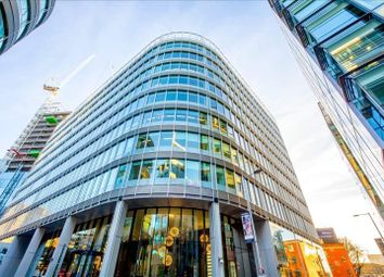 Thumbnail Serviced office to let in 3 Hardman Square, Manchester