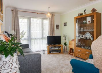 Thumbnail 2 bed detached bungalow for sale in Seaview Avenue, Leysdown, Sheerness