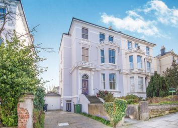 Thumbnail 6 bedroom semi-detached house for sale in Pevensey Road, St. Leonards-On-Sea