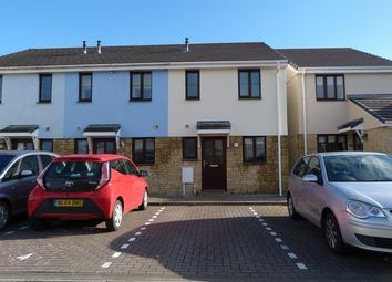 Thumbnail 2 bedroom property to rent in Lower Broad Lane, Illogan, Redruth