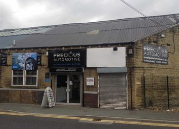 Thumbnail Office to let in Albert Street, Huddersfield, West Yorkshire